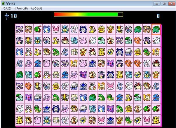 free  game onet pc windows 7